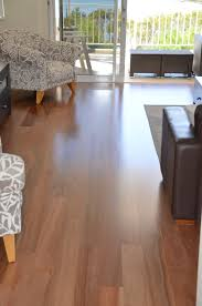 Laminate Floor Brush Spotted Gum Flooring Timberflooring Timber Floors
