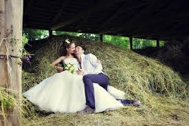 country themed wedding attire country wedding guide and themes