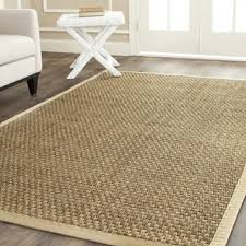 Natural Fiber Area Rugs by 10 U0027 X 10 U0027 Rugs U0026 Area Rugs Shop The Best Deals For Oct 2017
