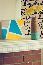 1376 best affordable home decor images on pinterest home decor