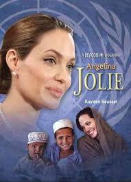 biography angelina jolie book 85 best angelina jolie voight huron iroquois german slovak french