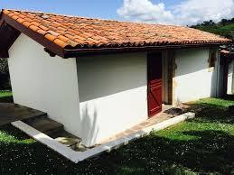 chambre d hôtes calicho chambre urrugne pays basque