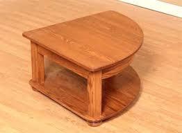 triangle shaped coffee table triangle shaped coffee table triangle shaped lift top coffee table