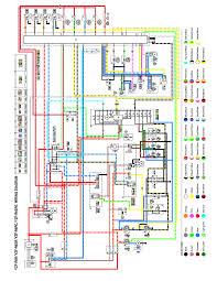 yamaha r6 wiring diagram inside 2002 gooddy org