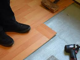 38 best how to remove carpeting and install laminate flooring