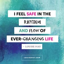 quotes about change wallpaper daily affirmations u0026 positive quotes from louise hay
