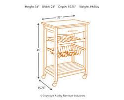 linon kitchen island linon kitchen island granite top cart furniture homestore