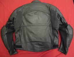 best leather motorcycle jacket gericke tricky vented leather motorcycle jacket uk 48 chest eu 60 xxl