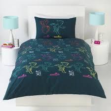 Duvet Covers For Single Beds Diy U003e Bedding U003e Bed Linens Sets U003e Bedding Sets Duvet Covers Single
