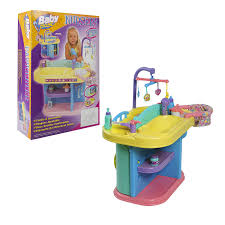 Doll Changing Tables Best Baby Doll Changing Tables Review The Changing Tables