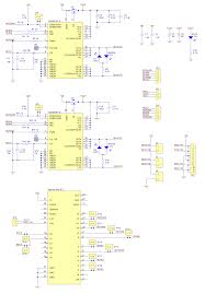 motor schematic diagram wiring diagram components