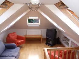 simple attic room with small dormer window idea attic dormer