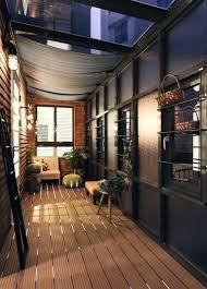 creative loft style vintage industrial pendant lights three shades