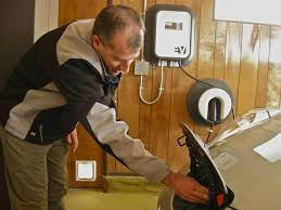 nissan leaf free charging ev project arrives in oregon with free charging stations for