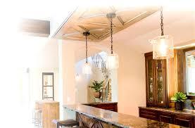 kitchen hanging lights kitchen pendant light fixtures modern u0026 classic u2014 garage u0026 home