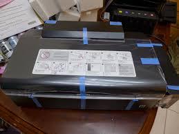 resetter printer epson l800 gratis process to reset the printer epson l800 en rellenado