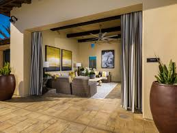 Home Design Center Buena Park Irvine Ca New Homes Master Planned Community Toll Brothers At