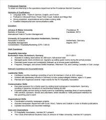 Strategic Planning Resume Event Planning Resume Planner Resume Event Planner Free Resume