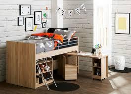 Computer Desks Harvey Norman Cool Bedrooms For Cool Kids Harvey Norman Australia