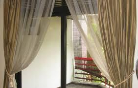 Revit Curtain Panel Curtains Patio Door Curtain Beautiful Slider Door Curtains Patio
