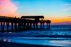 5 reasons to visit tybee island this winter visit tybee tybee