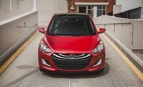 2014 hyundai elantra cost 2014 hyundai elantra gt hatchback automatic test review car