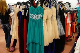 ross dress for less prom dresses ross dress for less formal dresses oasis fashion