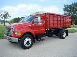 1986 Ford F350 Dump Truck - 100 ford f 750 mighty ford f 750 tonka dump truck is ready