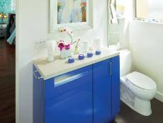 ideas for remodeling small bathrooms 20 small bathroom design ideas hgtv