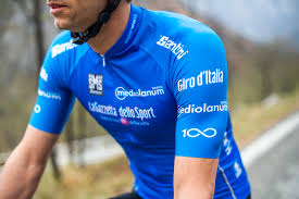cycling clothing cycling clothing suppliers and manufacturers at 2017 giro d u0027italia a carovan of 600 santini jerseys as the