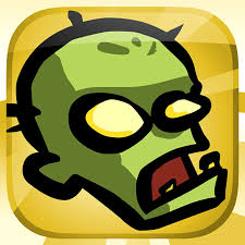 zombieville usa apk zombieville usa lite on the app store