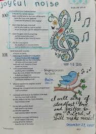 best 25 psalm 100 ideas on psalm 100 3 make a joyful