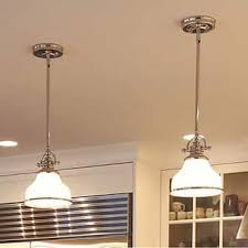 Quoizel Ceiling Light Glass Quoizel Ceiling Lights For Less Overstock Com