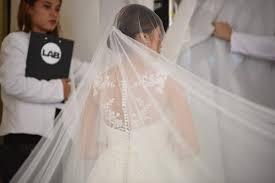 wedding dress indo sub in photos maine mendoza s gorgeous aldub wedding gown