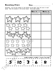 85 best math images on pinterest maths and preschool