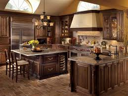 cabinets to go atlanta kitchen design small stock pictures white cabinets home coastal