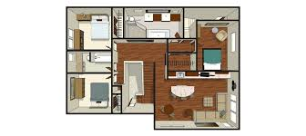 in law apartment real estate renderings see 3d