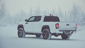 Chevy Colorado Bed Cover Chevrolet Extended Cab Stunning Chevy Colorado Bed Cover