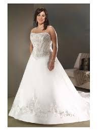 Cheap Plus Size Wedding Dresses Cheap Plus Size Wedding Dresses At Discount Prices Us