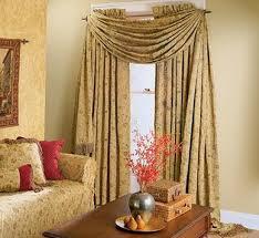 rideaux décoration intérieure salon decoration rideau decoration interieur b aca fc fe f a d af c