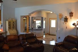 100 home design bakersfield free bakersfield ca home search