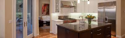 ability remodeling your hometown prescott residential remodeler