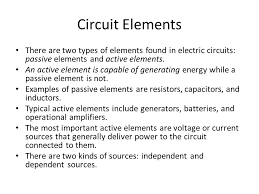 what are two types of electrical circuits turcolea com