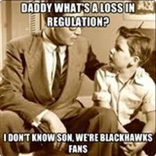 Blackhawks Meme - blackhawks memes the blackhawks don t lose son meme sports