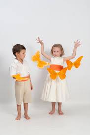tenue enfant mariage 7 best tenue mariage enfant capucine images on cotton