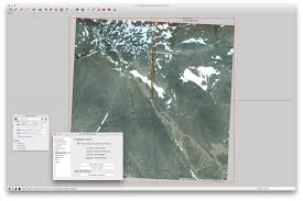 solar north u0026 geolocation sketchup sketchup community