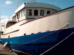 5 Bedroom Houseboat 5 Bedroom House Boat For Sale In Mill Rythe Lane Hayling Island