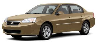 amazon com 2007 hyundai sonata reviews images and specs vehicles