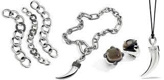 bracciali argento pomellato pomellato e il suo prezioso argento pomellato 67 molu il