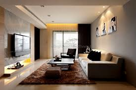 design styles your home new york interior design styles for small living room 2 best living room
